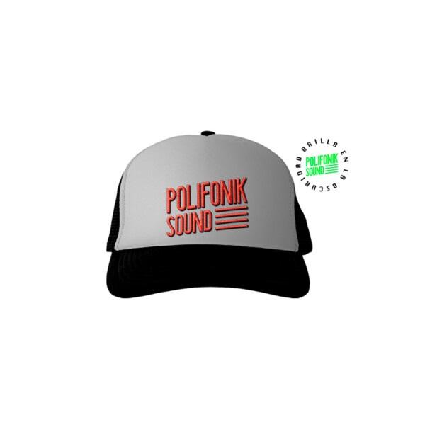 Polifonik 2020