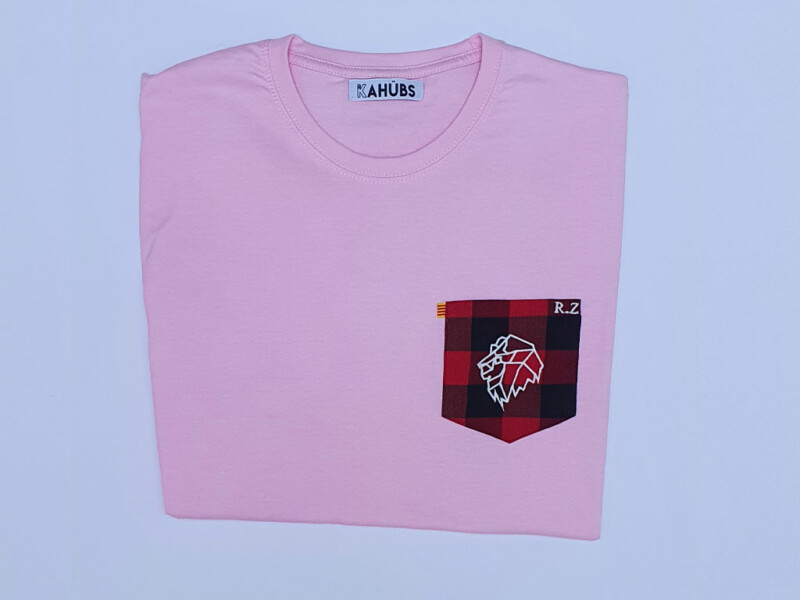 Camiseta Cachirulo León